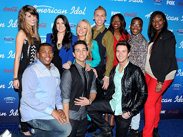 American Idol Elimination Results: Which Top 10 Finalists Is Out?