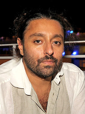 Vikram Chatwal Arrested for Drug Possession and Trafficking