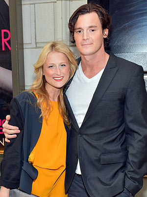 Mamie Gummer, Ben Walker Divorce; Meryl Streep's Daughter Splits Up