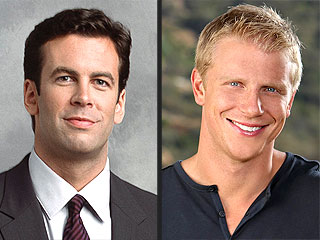 Bachelor Poll: Vote for Your Favorite Guy from 17 Seasons