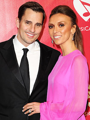 Ready for Love: Bill Rancic Blogs About the Show & Falling for Giuliana Rancic