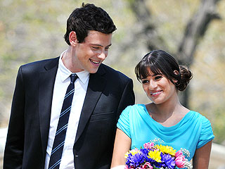 Cory Monteith: Inside His Downward Spiral