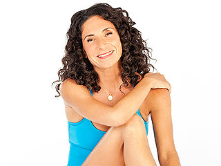 Mandy Ingber Shares 3 Tips to Get Mind-Body Revolution Ready