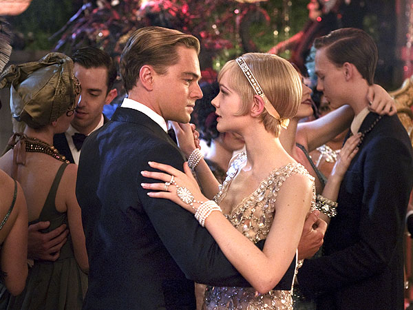 The Great Gatsby; Reasons to Get Excited to See It