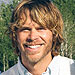 Eric Christian Olsen: Dear Mom, I Was a Weird-Looking Baby...