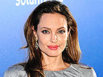 Angelina Jolie's Double Mastectomy: What to Know About the 'Faulty' Gene | Angelina Jolie