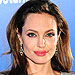 Angelina Jolie: &#39;This Was the Right Thing to Do For Our Family&#39; | Angelina Jolie