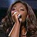 Watch Jennifer Hudson Perform with Candice Glover on Idol Finale (VIDEO)