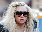 Amanda Bynes Is Arrested in New York | Amanda Bynes