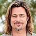Brad Pitt Recalls the Moment He Decided to Stop Wasting His Life | Brad Pitt