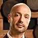 MasterChef's Joe Bastianich Blogs About Season 4 Auditions | Joe Bastianich