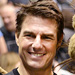 Tom Cruise, Liam Neeson and Jason Bateman Cheer NHL Playoffs | Tom Cruise