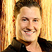 Val Chmerkovskiy Took Stitches 'Like a Champ,' Says His Plastic Surgeon