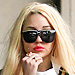 Amanda Bynes 'Gravely Disabled' – Doctors Granted Emergency Conservatorship - Crime & Courts, Health, Amanda Bynes : People.com