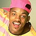 Fresh Prince Fans: This Might Be the Greatest Thing You'll See All Weekend