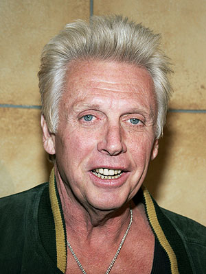 Joey Covington Dies in Car Crash