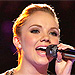 The Voice Crowns Danielle Bradbery