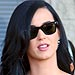 Katy Perry and John Mayer Spotted with Friends at Chateau Marmont : People.com