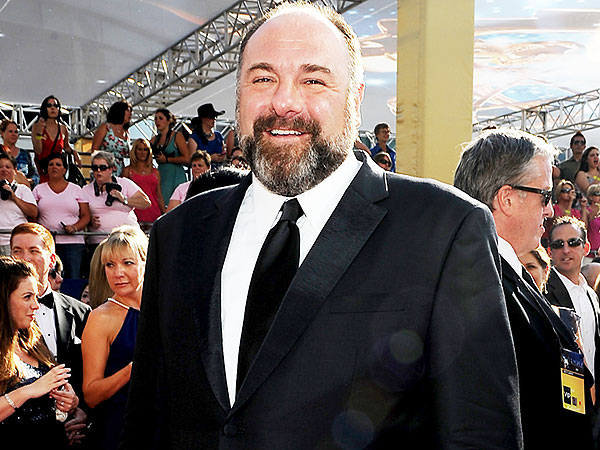 James Gandolfini Funeral Thursday in Manhattan