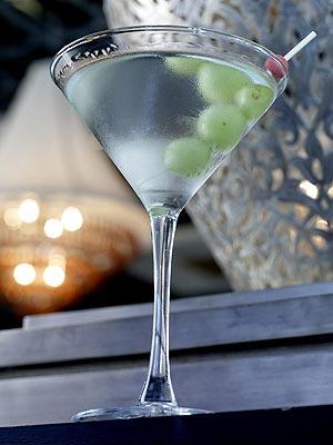 National Martini Day Recipe