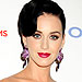Katy Perry: Russell Brand Said He Was Divorcing Me Via Text