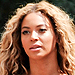 Beyoncé and Jay-Z Are Eating a Vegan Diet for 22 Days | Beyonce Knowles, Jay-Z