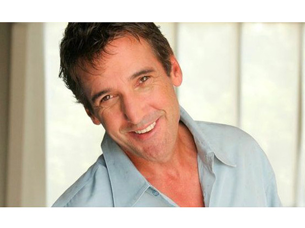 Remembering Kidd Kraddick: 5 of the Late Radio Host's Memorable Interviews