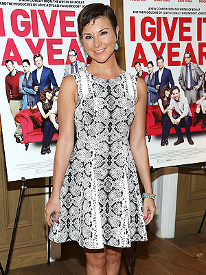 Diem Brown Blogs: Why I Don't Play It Safe