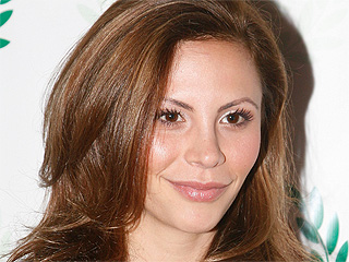 Gia Allemand's Mother, Donna Micheletti, Issues Statement About Daughter's Death