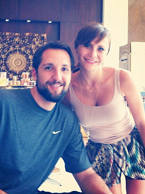 Gia Allemand's Apparent Suicide: How Boyfriend Ryan Anderson Fought to Save Her Life