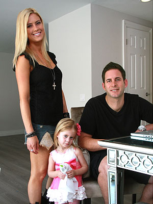 'Flip Flop': Tarek El Moussa Has 'Slowed Down' After Thyroid Cancer Battle