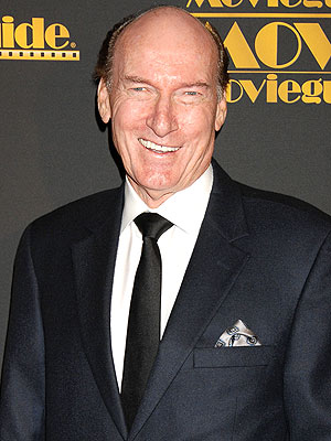 Ed Lauter, Veteran Character Actor, Dead at 74