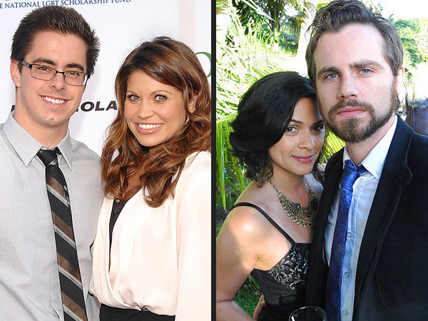 Boy Meets World Wedding Weekend: All the Details
