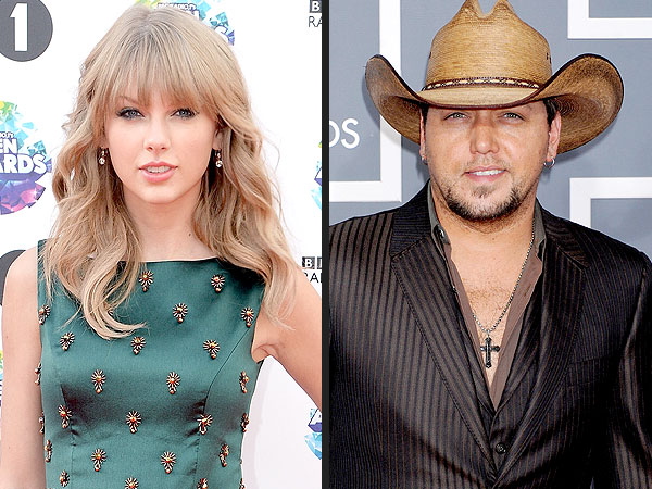 CMA Awards 2013: Who Deserves to Win Entertainer of the Year?