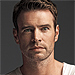 Scandal's Scott Foley: Sex Scenes Mean I Can't Eat!