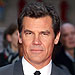 Josh Brolin on Diane Lane Divorce and Rehab: I Was on a Destruct