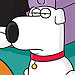 Departed Dog Brian to Return to Family Guy