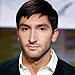 Evan Lysacek Won't Compete at Olympics Due to Injury