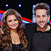 The Voice Crowns a Winner on Season 5 Finale