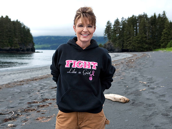 http://img2-1.timeinc.net/people/i/2013/news/131223/sarah-palin-600.jpg