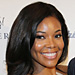 Gabrielle Union Is Engaged – See Her Fabulous Ring |