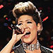 The Voice Season 5 Winner Tessanne Chin: 'I'm Still in Shock'