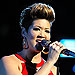 Tessanne Chin Wins The Voice Season 5
