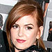 What's Her Best Side? | Isla Fisher