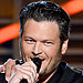 Luke Bryan & Blake Shelton&#39;s Best ACM Zingers | Blake Shelton, Luke Bryan