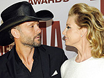 See Latest Faith Hill Photos