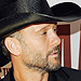 Country Strong: Nashville's Happily Married Couples | Faith Hill, Tim McGraw