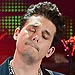 John Mayer vs. Stevie Wonder: Who Was Your Favorite ACM Non-Country Crasher? | John Mayer, Stevie Wonder