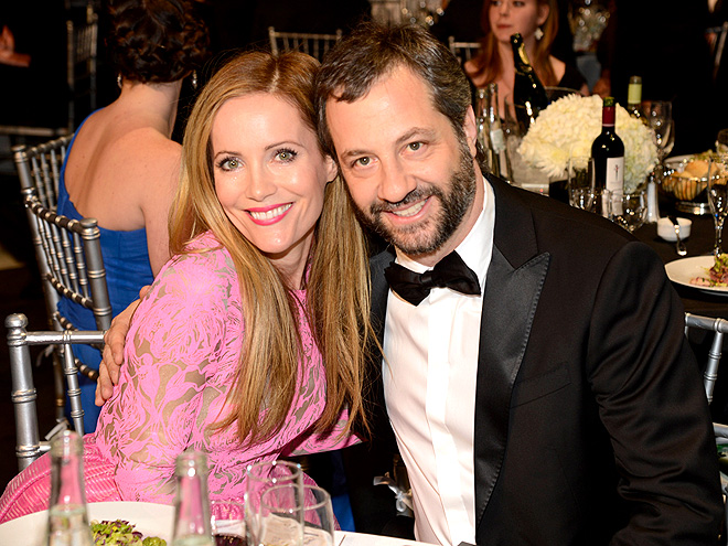Inside Fun at the Critics' Choice Movie Awards