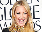 The Hit List: Best Red Carpet Dresses of the Season | Kate Hudson